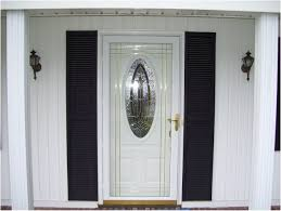 Exterior Doors Pittsburgh Bedroom Larson Screen Doors Amazing Best Exterior Doors