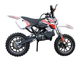 mini motocross bikes mini moto dirtbike 49cc pitbike motocross mx 2 stroke crx50 mini