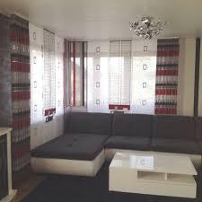 Wohnzimmer Ideen Grau Braun Gemütliche Innenarchitektur Gemütliches Zuhause Moderne