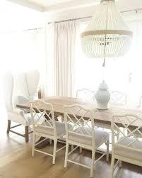 Restoration Hardware Bistro Chair Ballard Design Dining Chairs Designs Dining Chairs Best Beautiful