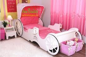 Cinderella Crib Bedding Cinderella Baby Bed Subwaysurfershackey