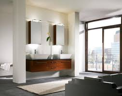 best ikea light fixtures for illumination decor and more bathroom