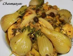 cuisiner du fenouil tajine de poulet au fenouil et citron confit cuisine