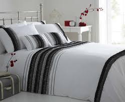 down comforter cover twin home design ideas