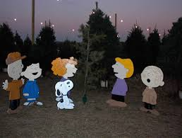 Christmas Lights Decoration Peanut Gang Inside Stylist Ideas Peanuts Christmas Decorations Outdoor Lowes Canada Cvs