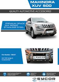 toyota login sycor mahindra xuv500 brochure sycor quality automotive