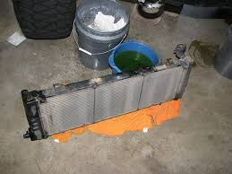 1999 jeep grand radiator replacement cooling system upgrade jeep forum