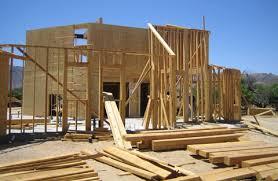 build a house ideas about building a house images free home designs photos ideas