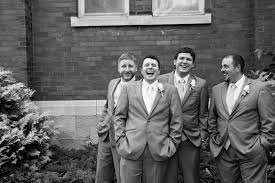 wedding photographers rochester ny tammy swales wedding photographers in rochester ny rochester ny