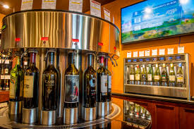 wine due diligence for thanksgiving orange coast
