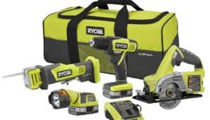 best black friday deals on impact wrenches ryobi cordless auto hammer