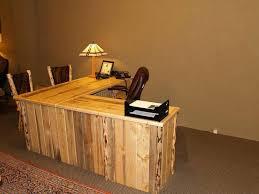 rustic l shaped desk rustic l shaped desk custom style rustic l shaped desk rustic wood l