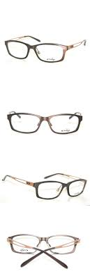 where to buy chocolate glasses fashion eyewear clear glasses 179244 best deal oakley speculate
