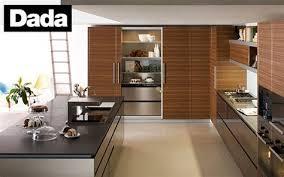 cuisine maison du monde copenhague cuisine maison du monde copenhague 1 meubles de cuisine en bois
