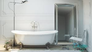 Bathroom Tips 17 Bathroom Renovations Tips For Your Dream Space
