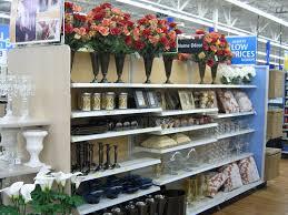 Walmart Home Decor Walmart Home Decor Free Home Decor Techhungry Us