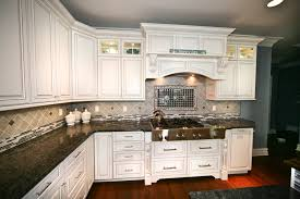 classic custom cabinets rumson new jersey design line kitchens rangetop installation