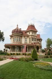 Carson Mansion Floor Plan by Morey Mansion In Redlands Ca Favorite Places U0026 Spaces Pinterest