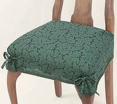dining chair seat covers dining chairs seat coversdining room chair seat covers 1000 ideas