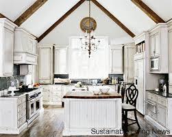 shabby chic kitchen furniture shabby chic kitchen sp creative design