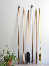 Decorative Arrows For Sale 33 Best Heart Wings Images On Pinterest Arrows Guinea Fowl And