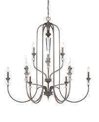 12 light chandelier chandeliers pinterest chandeliers and lights