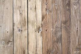 wood board wall grey barn wooden wall planking texture solid wood slats