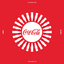 Coca Cola Six Flags Promotion Coca Cola X Adobe X You On Behance
