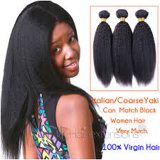 12 inch weave length hairstyle pictures 5a unprocessed virgin hair bundle deals