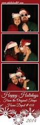 christmas parties rent a photo booth weddings corporate party