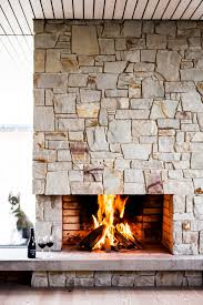 sandstone fireplace how do you clean a sandstone fireplace referencecom helena source