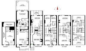 ada bathroom floor plan ada bathroom layouts floor plans further 6x9 bathroom layout