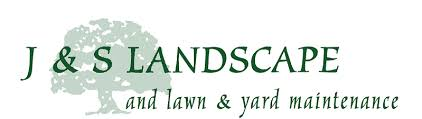 J S Landscaping by Blog Page 6 Of 6 Boulder And Longmont Area Landscape Design