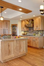 pictures of light wood kitchen cabinets light wood kitchen cabinets with trends ideas