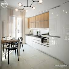 kitchens and interiors learn v ray subscribe for 1 year and get the 5srw certification