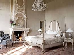 elegant vintage bedroom furniture for home decor plan with antique