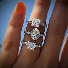 best promise rings images Promise ring proposal ideas awesome 18 luxury best promise rings jpg