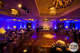 venues in orange county hyatt regency orange county wedding thao bryan
