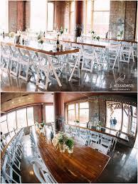 Wedding Venues In St Louis Mo 31 Best Wedding Venues Images On Pinterest St Louis Wedding