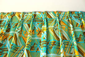 How To Measure For Pinch Pleat Drapes How To Make Pleated Drapes Pretty Prudent
