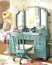 Bedroom Vanity White Antique White Bedroom Vanity U2013 Artasgift Com