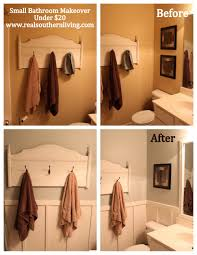 very small bathroom decorating ideas bathroom small shower makeover bathroom amazing small bathrooms