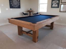 buy pool table near me the tahoe natural poll table best buy pool tables