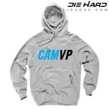panthers sweatshirts carolina panthers hoodies best price