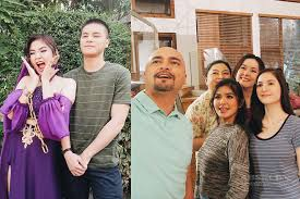 wansapanataym photos