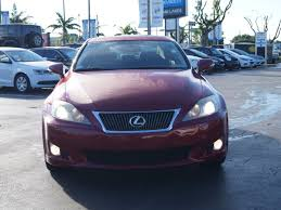 used 2010 lexus is 250 lexus is 250 for sale used cars on buysellsearch