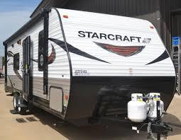 starcraft travel trailer for sale starcraft travel trailer rvs