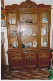 glass shelves for china cabinet glass shelves for china cabinet magnificent amish home place