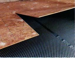 Basement Floor Insulation Basement Floor Insulation Products On Floor Intended 8