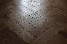 Laminate Flooring Bristol Tumbled Rustic Oak Parquet Flooring Blocks Satin Oil Finish Size